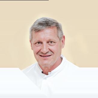 Dr. Med. Karl Reiz